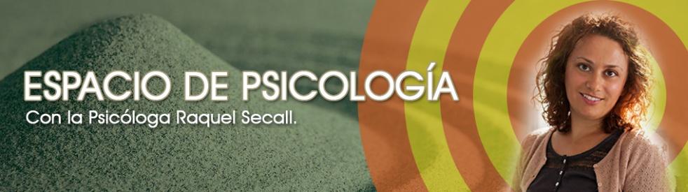 Espacio de Psicología - imagen de show de portada