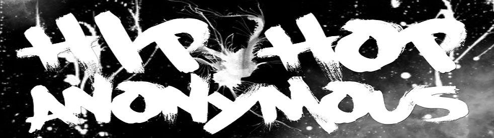 MFMB Radio - imagen de show de portada
