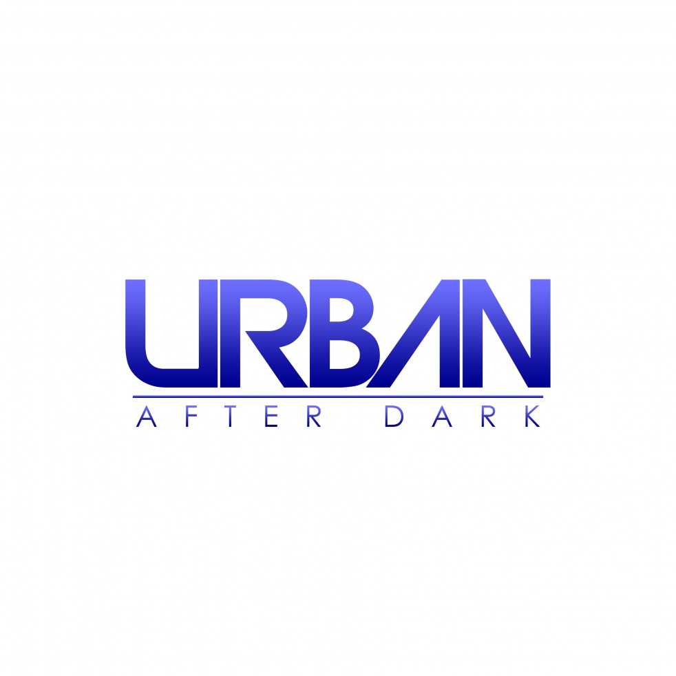 Urban After Dark Radio - show cover