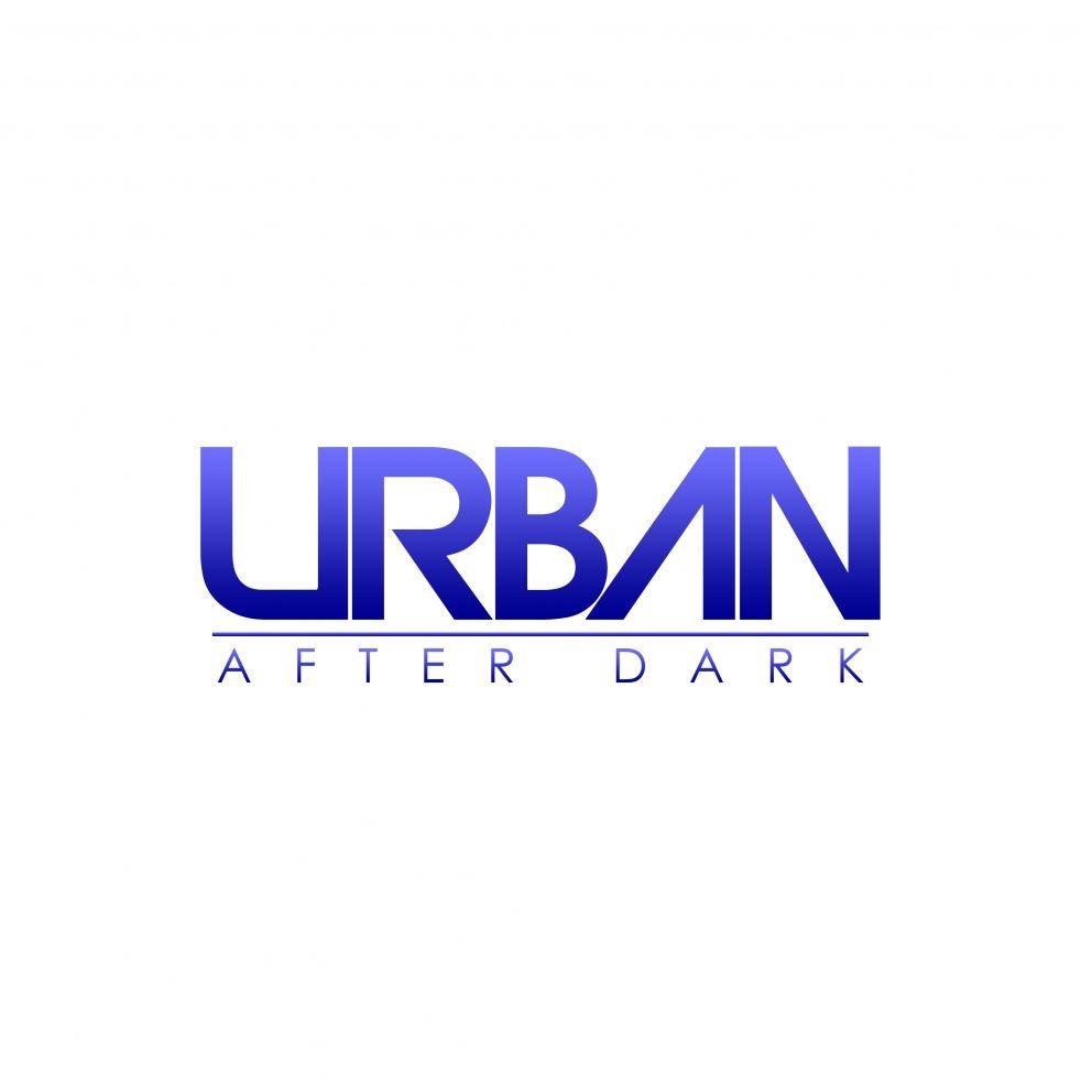 Urban After Dark Radio - immagine di copertina dello show