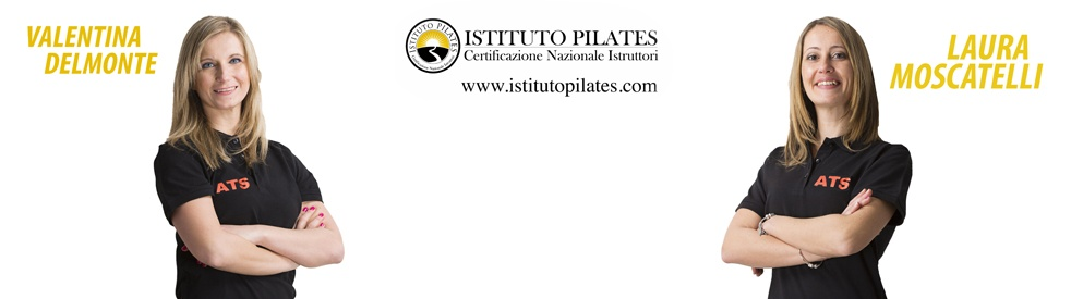 Istituto Pilates - show cover