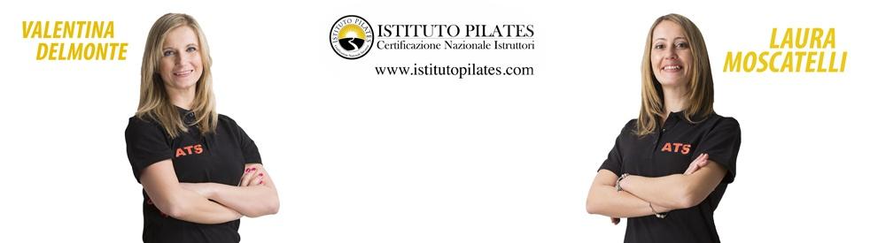 Istituto Pilates - show cover
