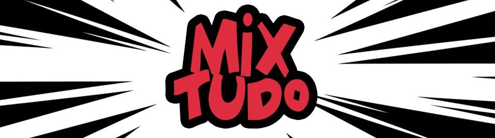 Mix Tudo - imagen de show de portada