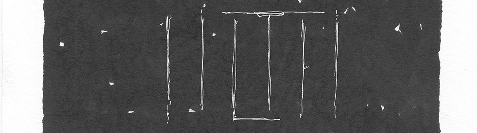 Filtri - show cover