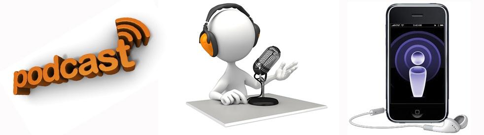 Podcast xavi74.com.es - show cover