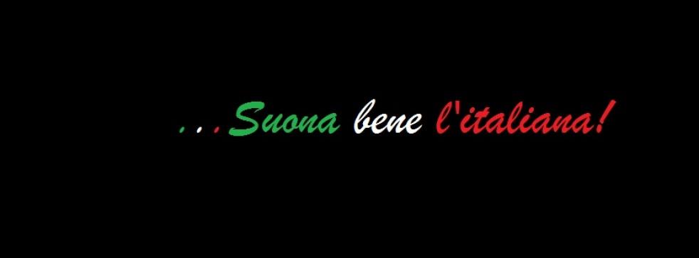 SoundsGood Italia - imagen de show de portada