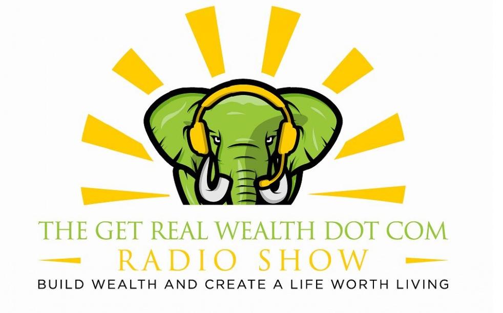 Real Wealth Academy - immagine di copertina