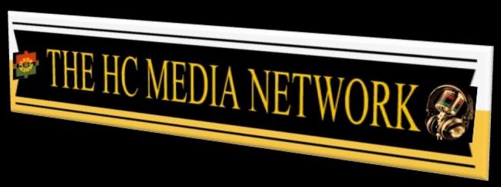 The HC Media Network - immagine di copertina dello show