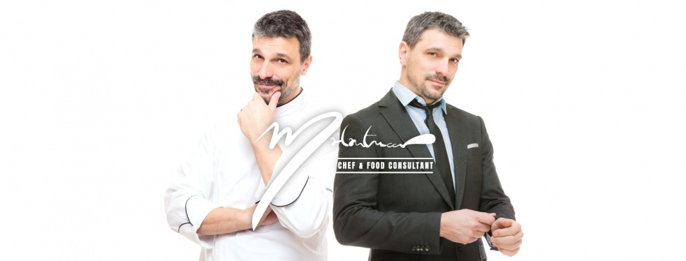 Cucina e Business - imagen de portada