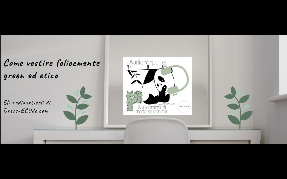 Audio-à-porter - Cover Image
