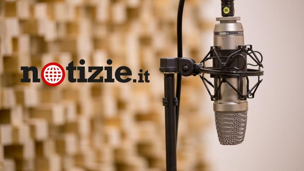 Accadde Oggi - imagen de portada