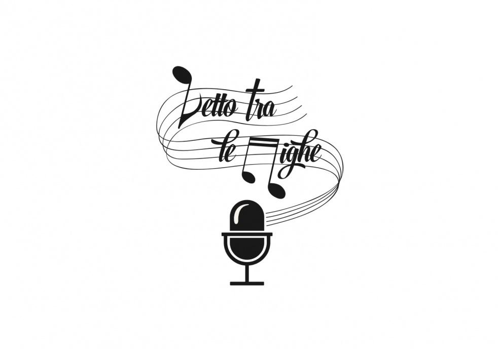 Letto Tra le Righe - Cover Image