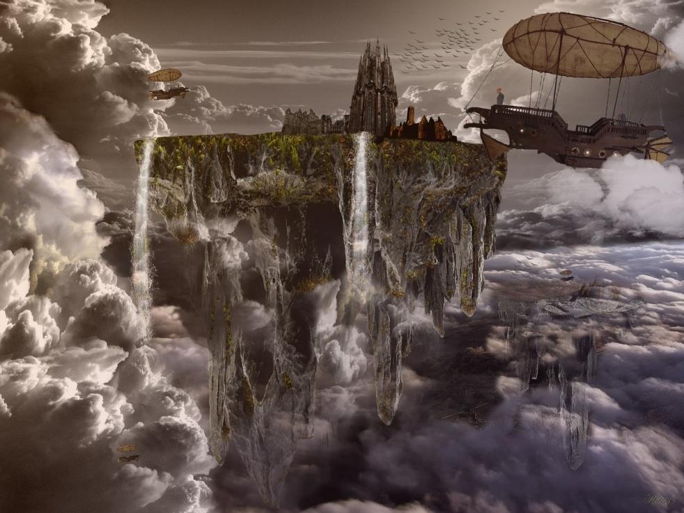 Romanzi di Stephen King e di altri autori; Film e Fumetti spiegati - imagen de portada