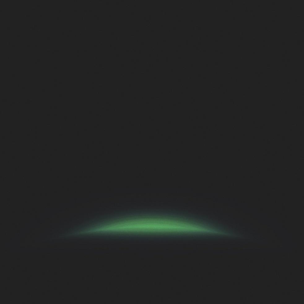 TRAPPIST - show cover