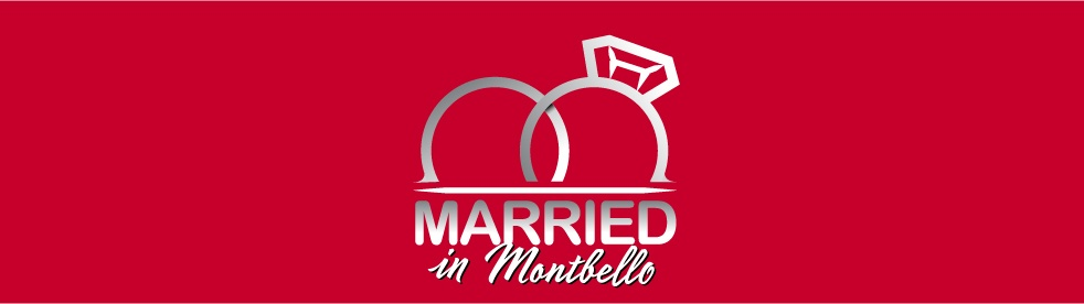 Married in Montbello - Cover Image