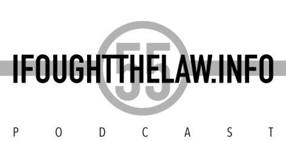 IFoughtTheLaw.info - show cover