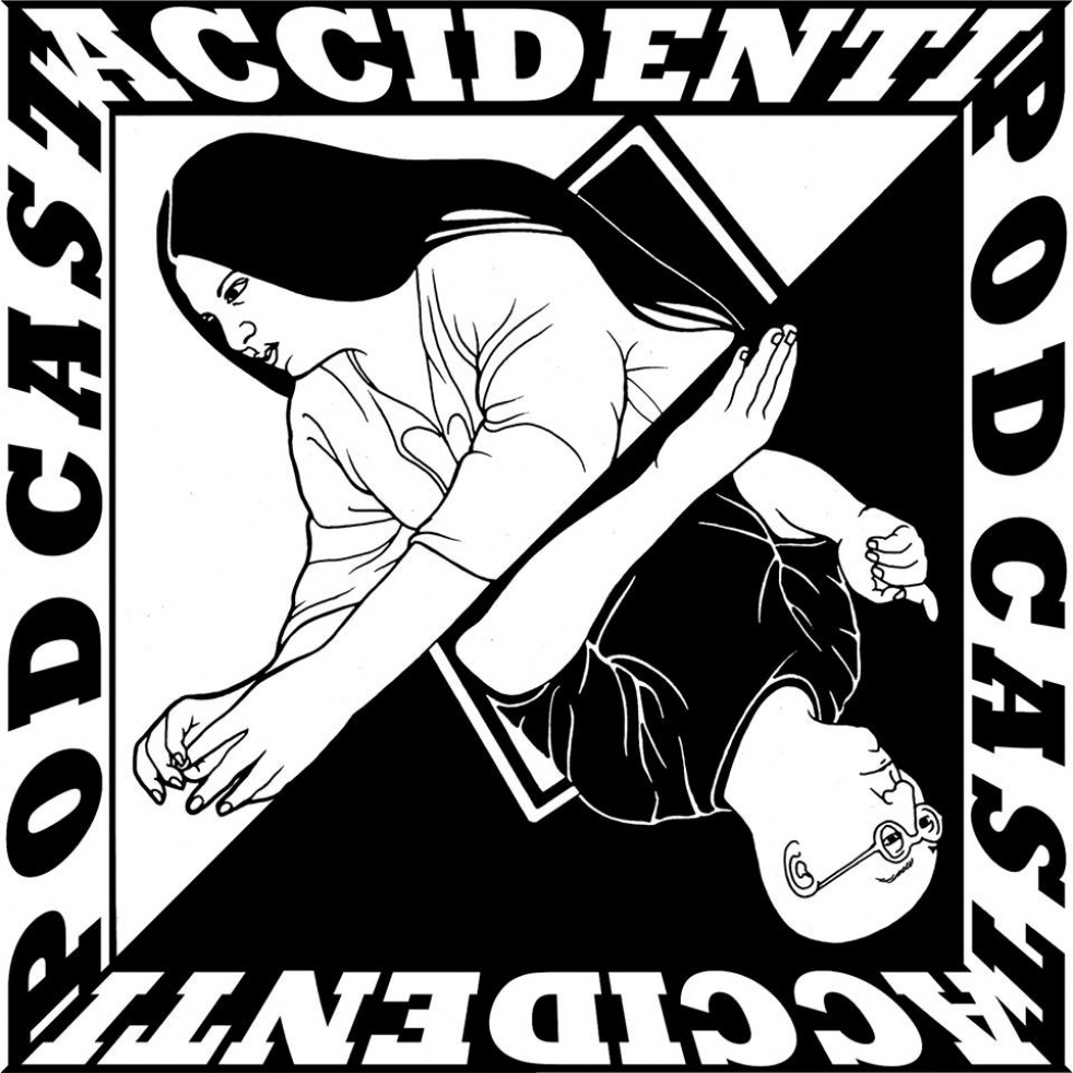 ACCIDENTI, spremuta di Neuroni - show cover