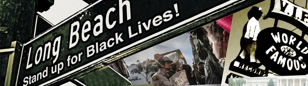 Stand Up For Black Lives - immagine di copertina