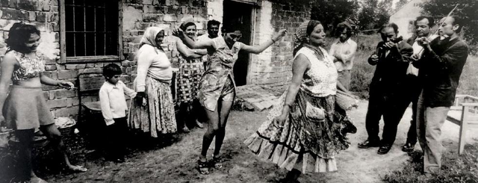 La Biella Che Suonava - imagen de portada