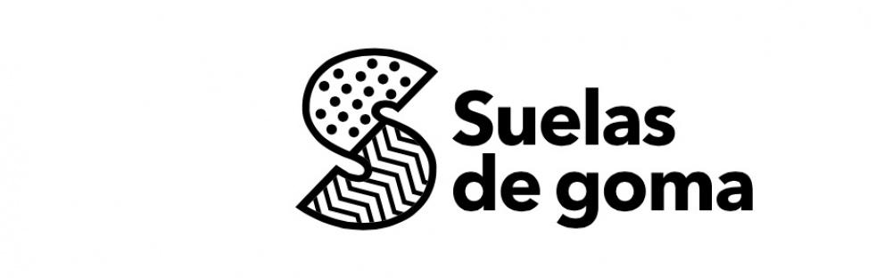 Suelasdegoma - Cover Image