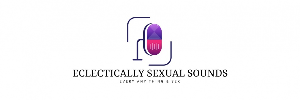 Eclectically Sexual Sounds - immagine di copertina