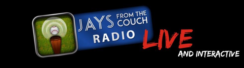 JFtC Radio LIVE & INTERACTIVE - show cover
