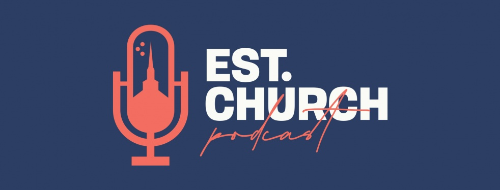 EST. - for the established church - Cover Image
