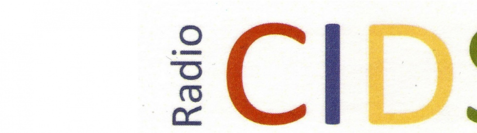 Entretiens - show cover