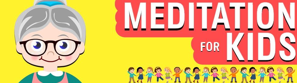 Honeybee Kids - Calming Children - imagen de show de portada