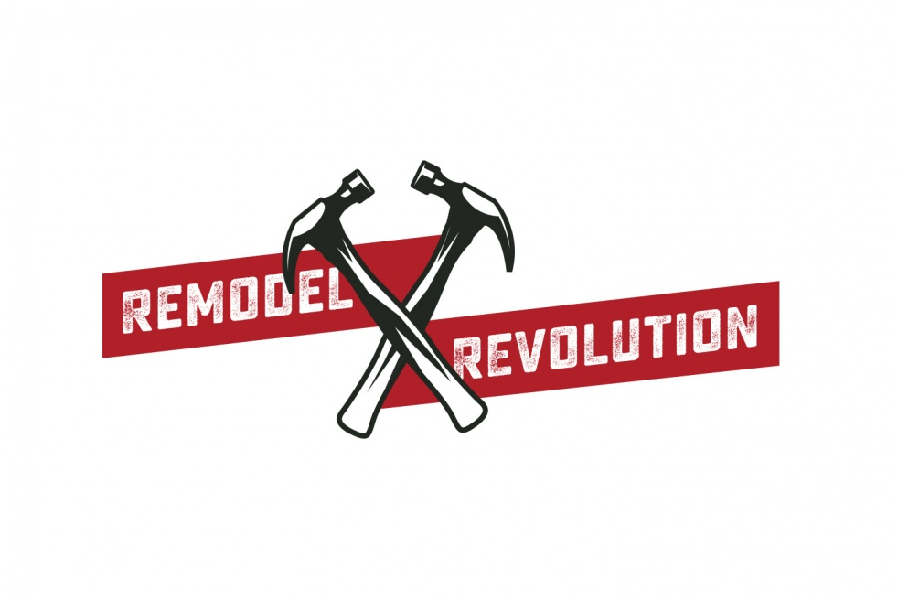 Remodel Revolution Show - imagen de portada