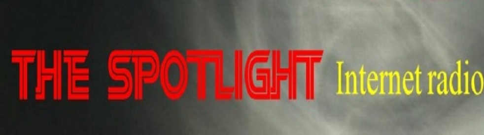 The Spotlight Season 12 - 14 - show cover