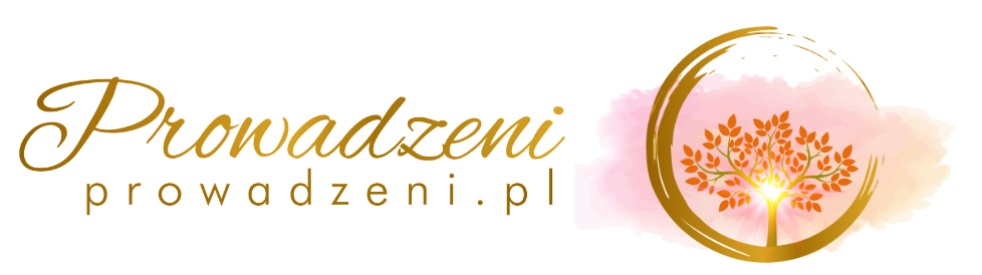 Prowadzeni - Cover Image