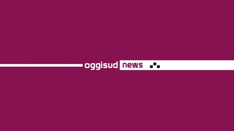 OggiSud News :: Radio - Cover Image