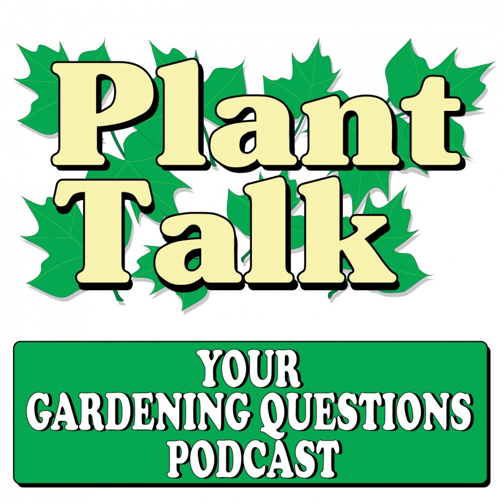 Your Gardening Questions - show cover