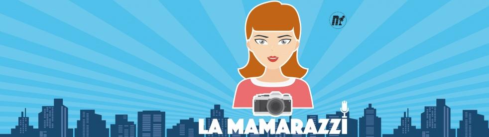 La Mamarazzi - show cover