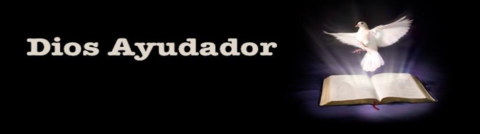 Transmisión En Vivo - show cover