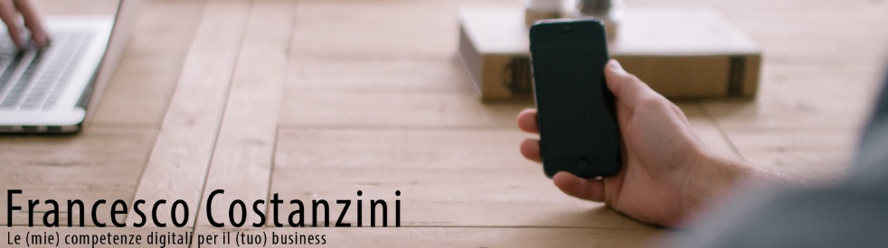 Competenze digitali - Cover Image