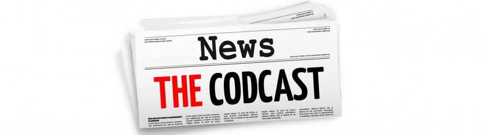 AudioArticoli di Codcast - immagine di copertina