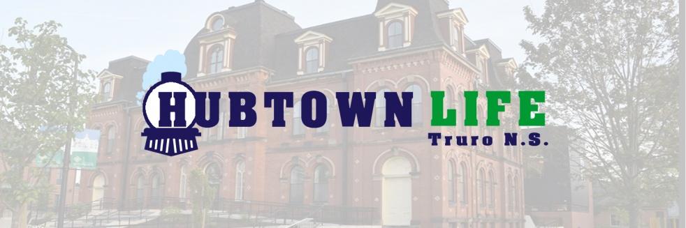 HubTown Life - immagine di copertina