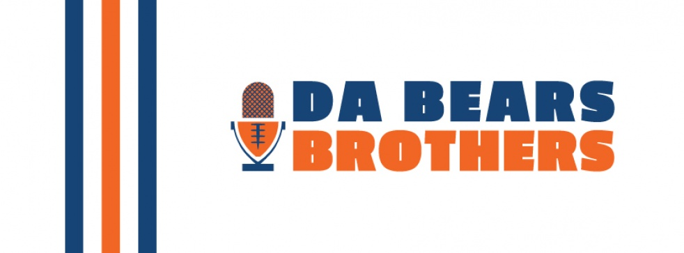 Da Bears Brothers - show cover