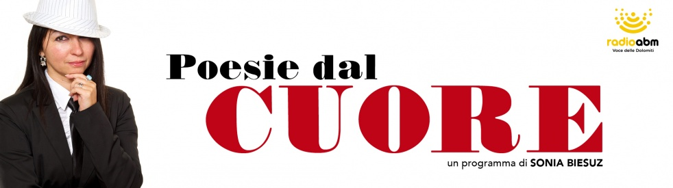 Poesie dal cuore - Cover Image