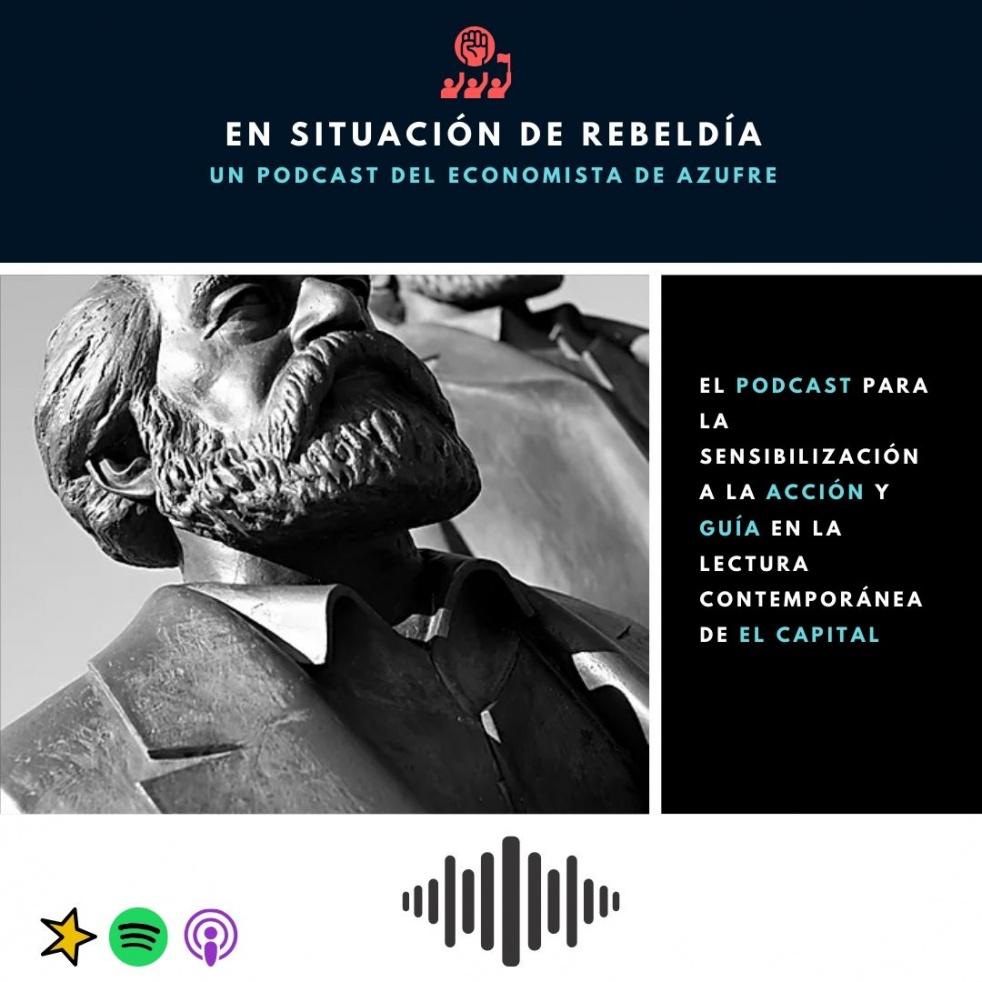 En situación de rebeldía - Cover Image