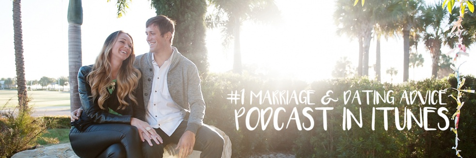 Relationships, Dating & Marriage Advice - show cover