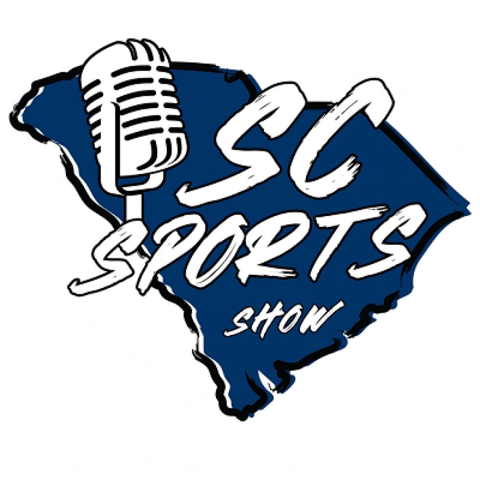 SC Sports Show - immagine di copertina dello show