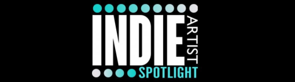 Indie Artist Spotlight - immagine di copertina dello show