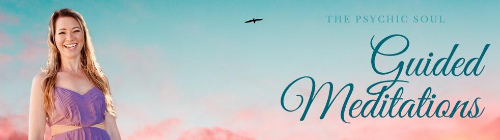 The Psychic Soul Meditations - immagine di copertina