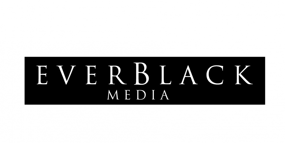 Everblack : Metal Podcast's tracks - show cover