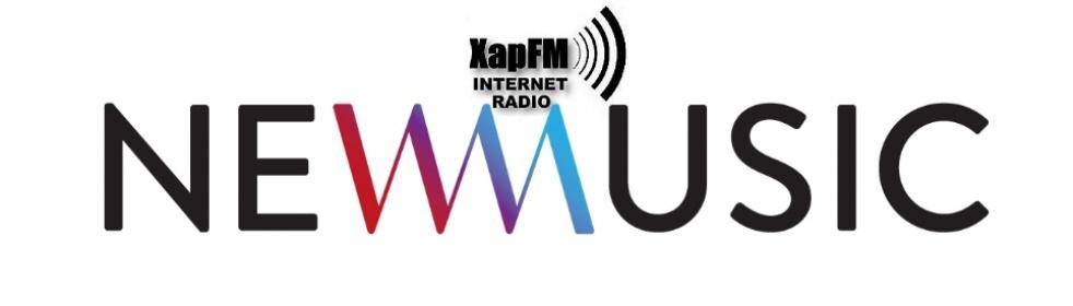XapFM - New Music - show cover