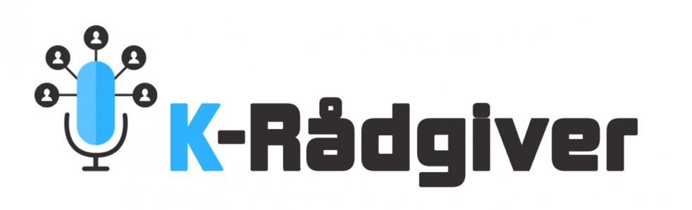 K-Rådgiver - show cover