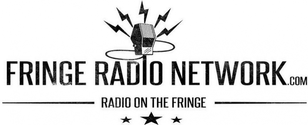 Fred Hinton's Show - show cover